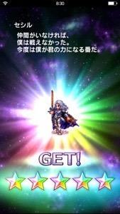 20160211-011154.jpg