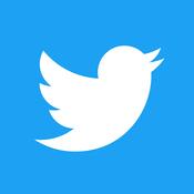Twitterでのデータ通信量節約の結果
