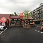 2017年6月1日にオープンしたRAMEN W ~庄の×ど・みそ~に行ってきました!(画像あり)